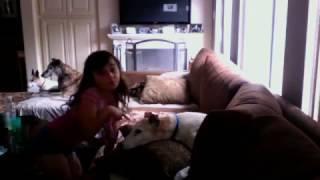 getlinkyoutube.com-jaden1234cool's Webcam Video from March 24, 2012 08:44 AM