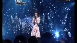 getlinkyoutube.com-Lee Yoo Ri - I Remember My Heart