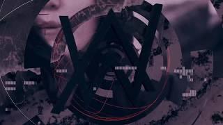 Noah Cyrus - Again (Alan Walker Remix)