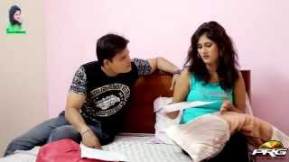 getlinkyoutube.com-Lot Pot De Dana Dan | Hindi Jokes | TEENA RATHORE | Funny Comedy Video