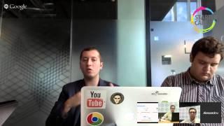 getlinkyoutube.com-Tutorial Video (2): Canale de promovare pentru marketing online