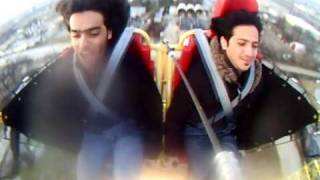 getlinkyoutube.com-مبتعثين سعوديين في امريكا  ضحك