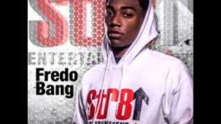 getlinkyoutube.com-Fredo Bang & Gee Money Rainy Days