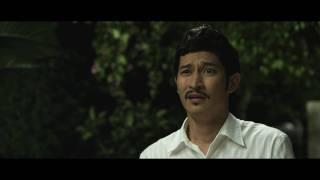 getlinkyoutube.com-Co Dau Dai Chien (Battle of the Brides) TRAILER : directed by Victor Vu