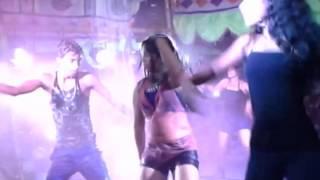 getlinkyoutube.com-tip tip barsha pani,odisha record dance,berhampur hot dance
