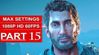getlinkyoutube.com-Just Cause 3 Gameplay Walkthrough Part 15 [1080p 60FPS PC MAX Settings] - No Commentary