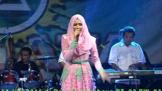 getlinkyoutube.com-Fida Syakur D'academy - Kun Anta