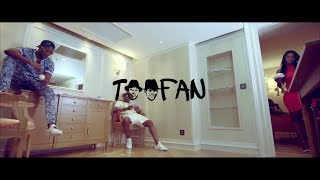 Toofan - Money (Clip Teaser)
