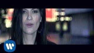 getlinkyoutube.com-Laura Pausini - Se Fué with Marc Anthony (Official Video)