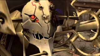 getlinkyoutube.com-Xenoblade Chronicles - Boss: Metal Face