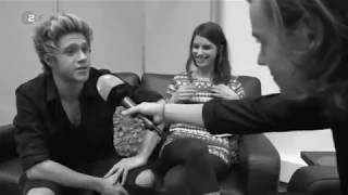getlinkyoutube.com-Narry Storan || Thinking Out Loud.