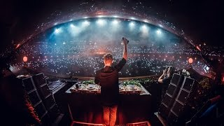 getlinkyoutube.com-Martin Garrix - Live @ Tomorrowland 2016