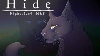 getlinkyoutube.com-HIDE | Complete Nightcloud MAP