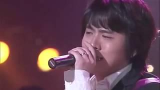 getlinkyoutube.com-SG Wannabe   Saldaga live