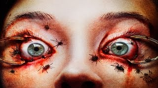 7 der grausamsten EXPERIMENTE an MENSCHEN | Horror Fakten