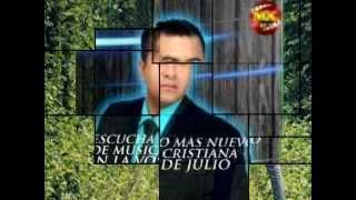 getlinkyoutube.com-SE MUJER NO MUÑECA INTERPRETADO POR JULIO COVARRUBIAS EX VOCALISTA DE CUISILLOS