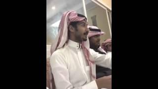 getlinkyoutube.com-ضحك وناسه مع الشاعر عبد السلام الدهمشي الجزء 5