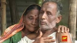 getlinkyoutube.com-Bengali 2017 Folk Song | Pita Matai Kasto Kore | Ramkanai Das | SAD SONG | Beethoven Record