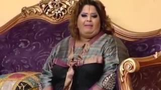 getlinkyoutube.com-مسرحية بخيت وبخيتة طارق العلي HQ كاملة
