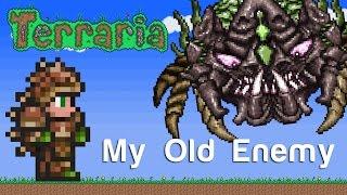 Terraria Xbox - My Old Enemy [149]