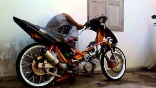 getlinkyoutube.com-modifikasi motor supra Rac!ng LooK.mp4