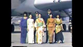 ゴダイゴCM集 with makotosuzuki (1976-1990)
