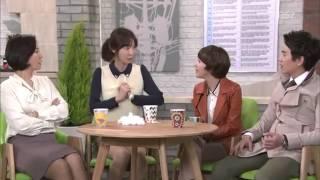 getlinkyoutube.com-Korean girl speaking hungarian. :)