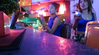 getlinkyoutube.com-Cambodia Nightlife - VLOG 19 (bars, clubs, girls)