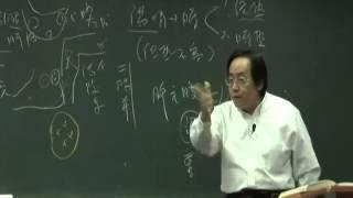 getlinkyoutube.com-倪海厦 人纪 内经43QQ1617668430