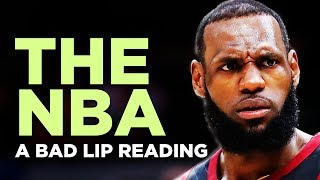 THE-NBA-A-Bad-Lip-Reading width=