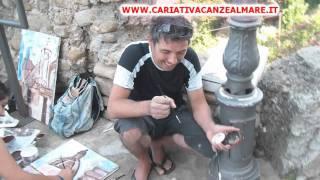 3^ cariatinarte 7 8 2011