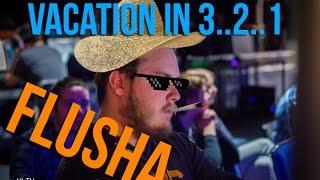 getlinkyoutube.com-CS:GO - flusha VACATION IN 3..2..1 (Best Moments)