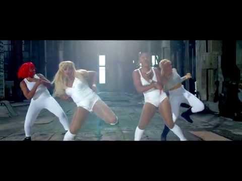 MC Galaxy   Go Gaga Remix Ft Stonebwoy x Cynthia Morgan x DJ Jimmy Jatt @mcgalaxyMCG