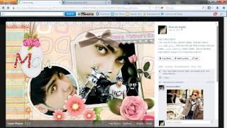 getlinkyoutube.com-آموزش بالا بردن لایک در فیسبوک