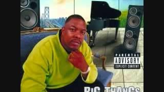 getlinkyoutube.com-Ant Banks - 4 Tha Hustlas (ft. Too $hort, 2Pac & MC Breed)