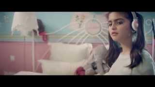 getlinkyoutube.com-#حلا - قريباً | #Hala - Coming soon
