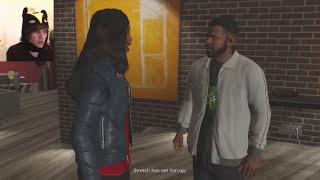 getlinkyoutube.com-GTA 5 - FILMING A SEX SCENE - (GTA V Lets Play #29)