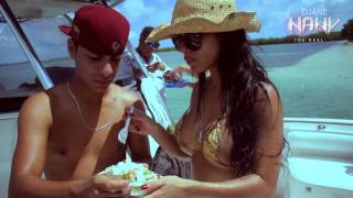 getlinkyoutube.com-The Reality Djane Nany · Capítulo IV