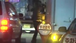 getlinkyoutube.com-이경규의 몰래카메라 김창렬 편