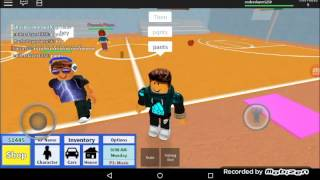Roblox high school codes (only girls)