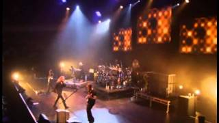 Dream Theater - Endless Sacrifice (live at budokan)
