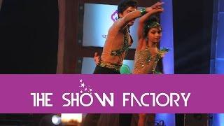 getlinkyoutube.com-Winners of India's Got Talent sonali sumanth jhalak dikhla jaa #theshowfactory finalist #uirpl