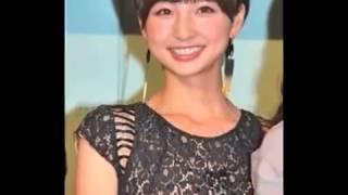 getlinkyoutube.com-麻里子様が不良メイクに!?髪型が金髪ロングで口ピアス
