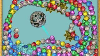 getlinkyoutube.com-Zum4 D31ux3   Error 404