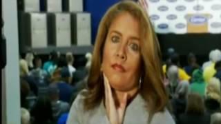 flushyoutube.com-CNN Crew Jokes AboutTrump's Plane Crashing - FTVLive