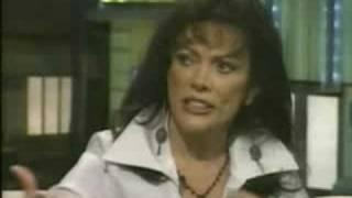 getlinkyoutube.com-Reba Rambo-McGuire Interview