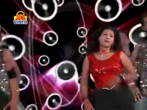 Hume Jhar Do Jhar Do....Superhit Bundelkhandi Song By Kamla Rathor