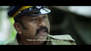 getlinkyoutube.com-Malayalam Full Movie 2015 | 8th March | Rahul Madhav  Baburaj Latest Film