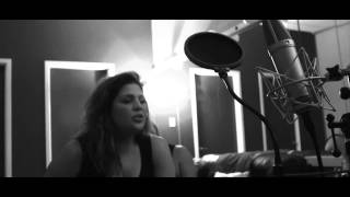 "getlinkyoutube.com-Lady Antebellum - ""Something Better"" (Acoustic version of Audien collaboration)"