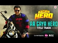 Aa Gaya Hero Title Track | Aa Gaya Hero | Govinda ... Video